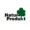 Eshop s prírodnou kozmetikou | Natur Produkt