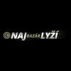 najbazar-lyzi